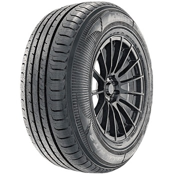ACS 235/65R17 108H XL Desert Hawk H/T 2
