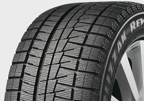 ROW 185/65R15 88Q Winguard Ice