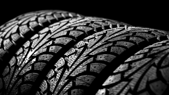 Общие рекомендации по выбору шин для автомобиля
