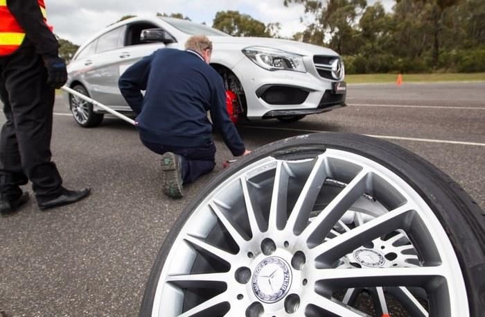 Что говорит закон о больших колесах