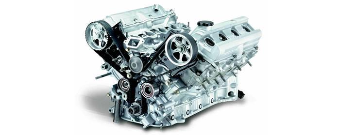 Отличия диагностики дизельного двигателя