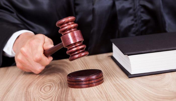 Штраф за вождение с просроченными правами